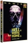 Preview: Hell Is Where the Home Is - Uncut Mediabook Edition  (DVD+blu-ray)