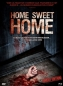 Preview: Home Sweet Home - Uncut Mediabook Edition  (DVD+blu-ray)