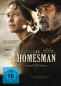 Preview: Homesman, The