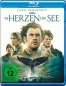 Mobile Preview: Im Herzen der See  (blu-ray)