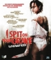 Preview: I Spit on Your Grave (2010) - Unrated  (blu-ray)