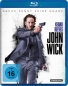 Preview: John Wick  (blu-ray)