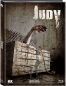 Preview: Judy - Uncut Mediabook Edition  (DVD+blu-ray) (B)