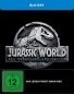 Preview: Jurassic World: Das gefallene Königreich - Limited Steelbook Edition  (blu-ray)