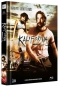 Mobile Preview: Kalifornia - Uncut Mediabook Edition  (DVD+blu-ray) (B)