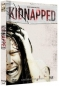 Preview: Kidnapped - Uncut Mediabook Edition  (DVD+blu-ray) (A)