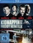 Preview: Kidnapping Freddy Heineken  (blu-ray)