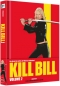 Preview: Kill Bill: Volume 2 - Uncut Mediabook Edition  (DVD+blu-ray)