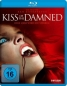 Preview: Kiss of the Damned  (blu-ray)