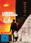 Preview: Leben und Sterben in L.A. - Limited Mediabook Edition (DVD+blu-ray)