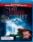 Preview: Last House on the Left - Extended Version (2009)  (blu-ray)