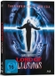 Preview: Lord of Illusions - Uncut Mediabook Edition (DVD+blu-ray)