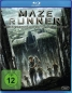 Mobile Preview: Maze Runner - Die Auserwählten im Labyrinth  (blu-ray)