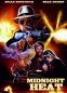 Preview: Midnight Heat - Uncut Mediabook Edition  (DVD+blu-ray) (A)