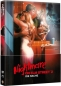 Preview: Nightmare on Elm Street 2 - Die Rache - Uncut Mediabook Edition (Wattiert)  (DVD+blu-ray)