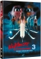 Preview: Nightmare on Elm Street 3 - Freddy Krueger lebt - Uncut Mediabook Edition (DVD+blu-ray)