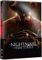 Preview: Nightmare on Elm Street, A (2010) - Uncut Mediabook Edition (Wattiert)  (DVD+blu-ray)