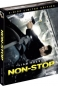 Preview: Non-Stop - Limited Mediabook Edition  (DVD+blu-ray)