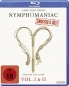 Mobile Preview: Nymphomaniac - Vergiss die Liebe Vol. I & II - Directors Cut  (blu-ray)