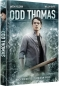 Preview: Odd Thomas - Uncut Mediabook Edition  (blu-ray) (A)