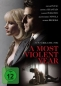 Preview: A Most Violent Year