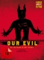 Preview: Our Evil - Uncut Mediabook Edition (DVD+blu-ray)