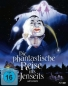 Preview: Phantastische Reise ins Jenseits, Die - Limited Mediabook Edition  (DVD+blu-ray) (A)