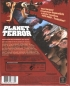 Preview: Planet Terror - Uncut Mediabook Edition (DVD+blu-ray)
