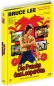 Preview: Bruce Lee - Die Pranke des Leoparden - Limited Mediabook Edition  (DVD+blu-ray) (B)