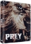 Preview: Prey - Beutejagd - Uncut Mediabook Edition  (DVD+blu-ray) (D)