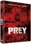 Mobile Preview: Prey - Beutejagd - Uncut Mediabook Edition  (DVD+blu-ray) (E)