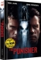 Preview: Punisher, The (2004) - Extended Mediabook Edition  (DVD+blu-ray) (Cover F)
