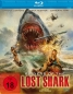 Preview: Raiders of the Lost Shark  (blu-ray)