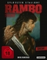 Preview: Rambo Trilogy - Uncut Edition  (blu-ray)
