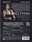 Preview: Rapid Fire - Uncut Mediabook Edition (DVD+blu-ray) (Cover Black)