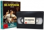 Preview: Re-Animator 1-3 - Limited Collectors Edition im VHS-Design  (blu-ray)