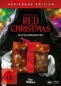 Preview: Red Christmas - Blutige Weihnachten - Uncut Mediabook Edition  (DVD+blu-ray)