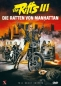 Preview: Riffs 3 - Die Ratten von Manhattan