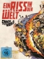 Preview: Ein Riss in der Welt - Limited Mediabook Edition  (DVD+blu-ray)
