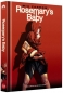 Preview: Rosemarys Baby - Limited Mediabook Edition  (DVD+blu-ray) (B)