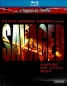 Preview: Savaged - Cinema Extreme Edition  (blu-ray)