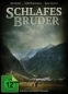 Preview: Schlafes Bruder - Limited Mediabook Edition  (DVD+blu-ray)
