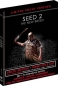 Preview: Seed 2 - The New Breed - Directors Cut - Black Mediabook Edition  (DVD+blu-ray)