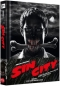 Preview: Sin City - Uncut Mediabook Edition  (blu-ray)