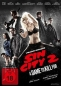Preview: Sin City 2 - A Dame to Kill For
