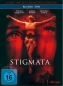 Preview: Stigmata - Limited Mediabook Edition  (DVD+blu-ray)