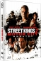 Preview: Street Kings 2 - Motor City - Uncut Mediabook Edition  (DVD+blu-ray) (B)
