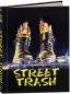 Mobile Preview: Street Trash - Uncut Mediabook Edition  (DVD+blu-ray)