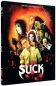 Mobile Preview: Suck - Bis(s) zum Erfolg - Uncut Mediabook Edition  (DVD+blu-ray) (A)