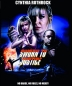 Preview: Sworn to Justice - Uncut Mediabook Edition  (DVD+blu-ray) (A)